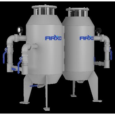Filtro-Linha-Diesel-Arxo