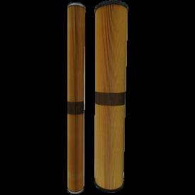 KIT ELEMENTO FILTRANTE SEPARADOR E COALESCEDOR ARXOFIL 140 (HSP-30410/HOCP 30840)